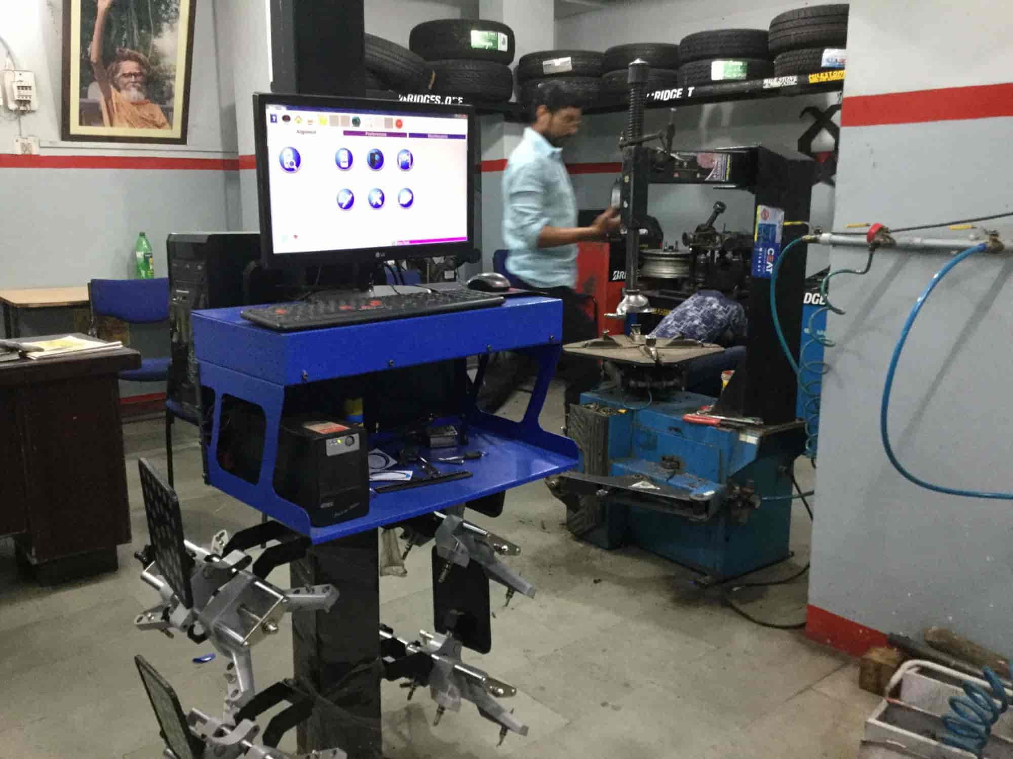 Milestone Tyre Bengali Square Dealers Mrf In Indore Justdial Wiring Meaning