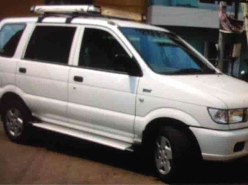 Galav Travels Kanadia Road Car Hire In Indore Justdial