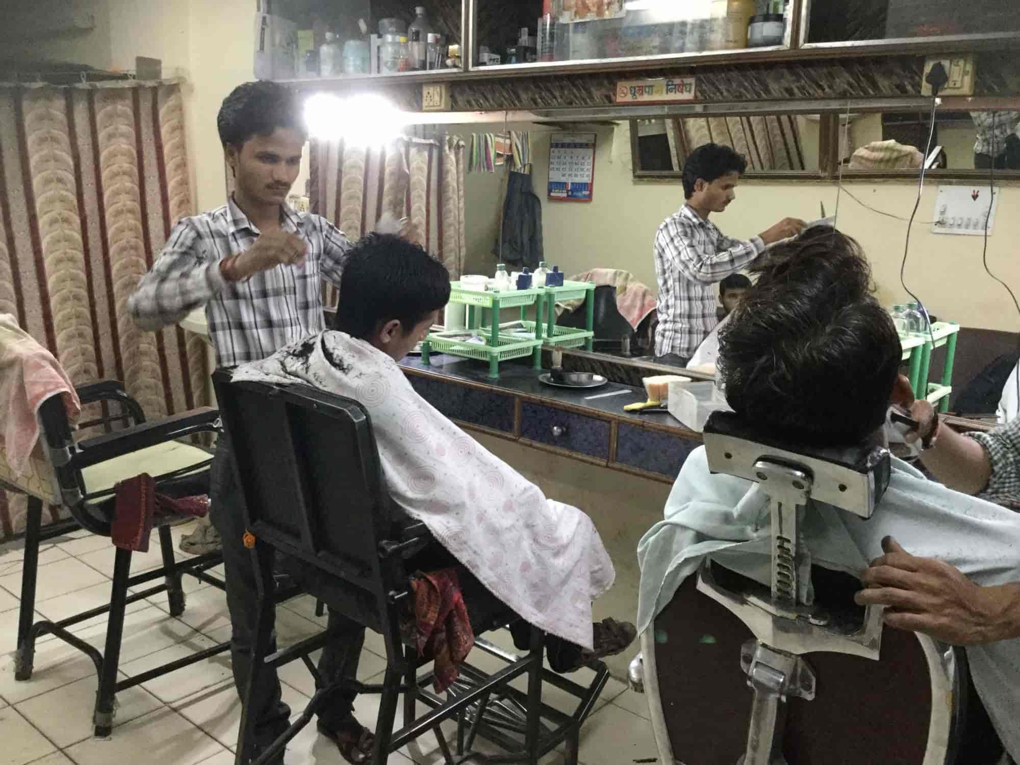Vandana Hair Salon Photos, Chhawani, Indore- Pictures