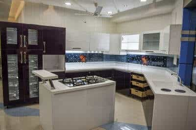 Lieblich Amazing Kitchen Innovations Rnt Road Modular Kitchen Dealers In Indore  Justdial With Kitchen Innovations.