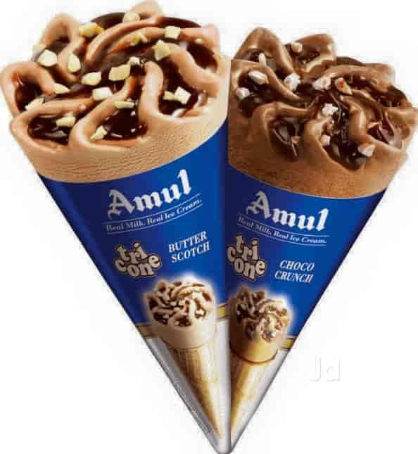 markiting of amul ice cream Find here amul ice cream dealers, retailers & distributors in ahmedabad, gujarat get latest details on amul ice cream prices, models & wholesale prices in ahmedabad.