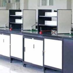 Bonton Technomake Pvt Ltd Dhar Road Furniture Manufacturers In