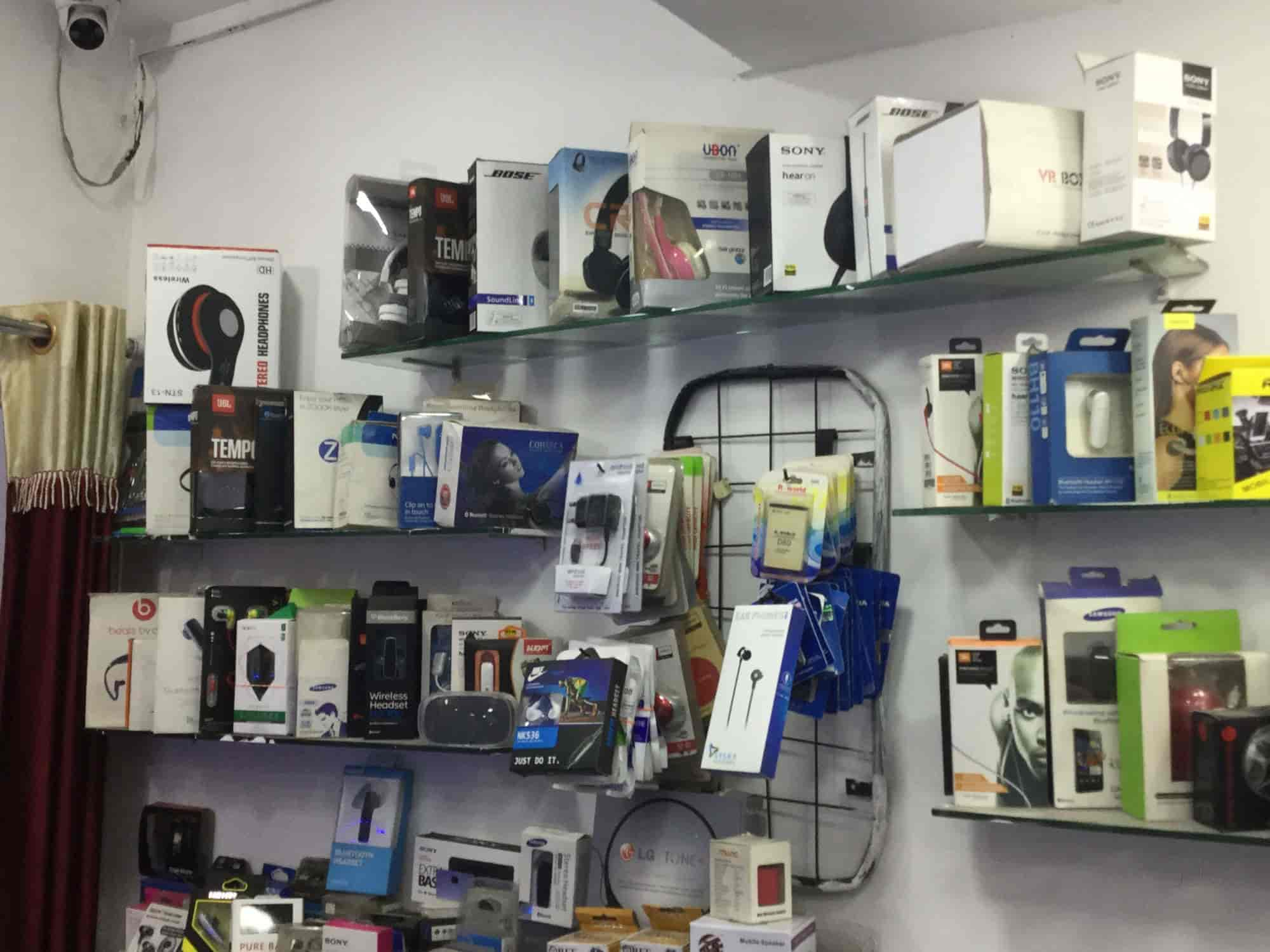 Star Mobile Repairing Training Institute Photos, Indore Gpo