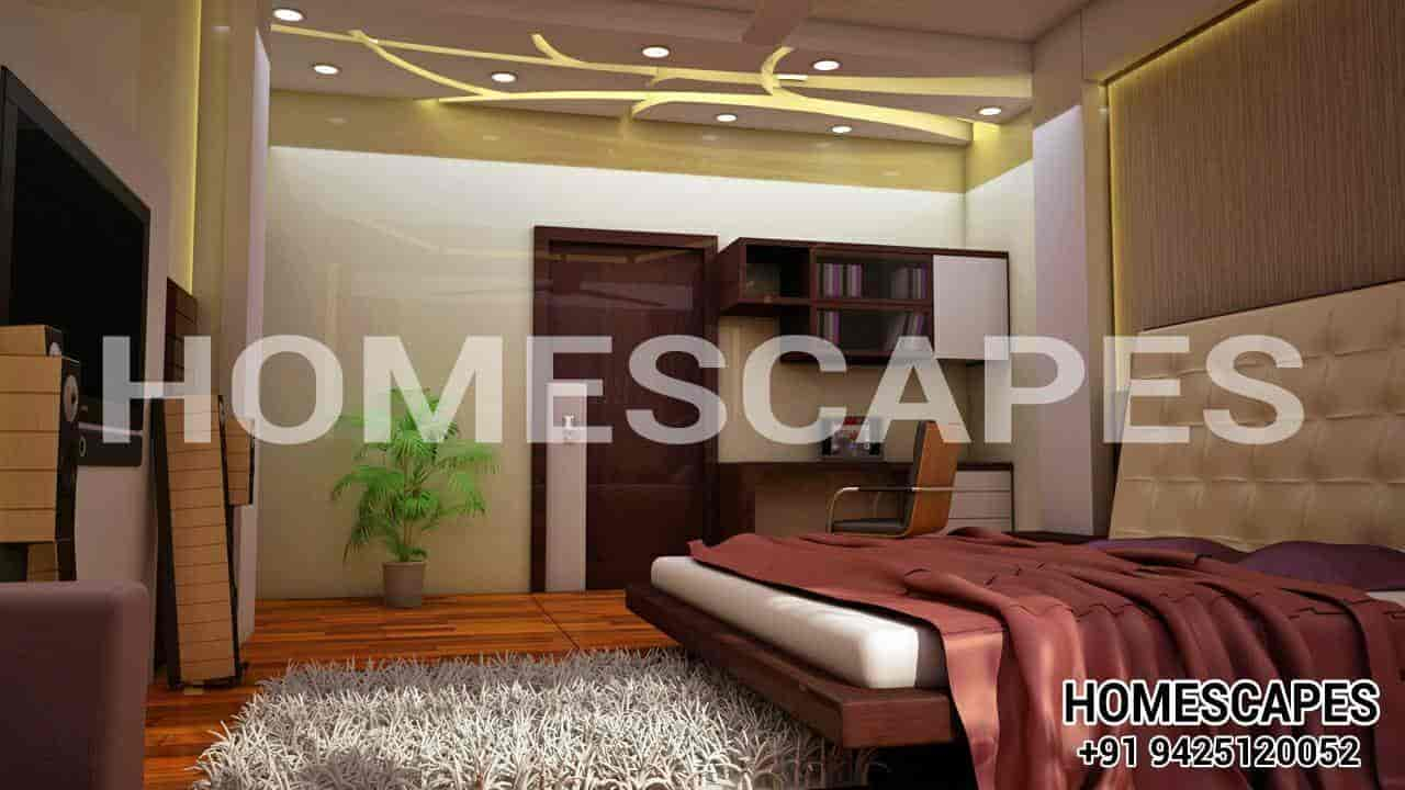 homescapes photos old palasia indore pictures images gallery