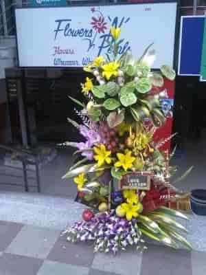 Kailash Florist Indore Best In Online Cake Delivery Flower Flowers