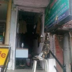 Indian Army Tailors, Mhow - Tailors in INDORE, Indore - Justdial