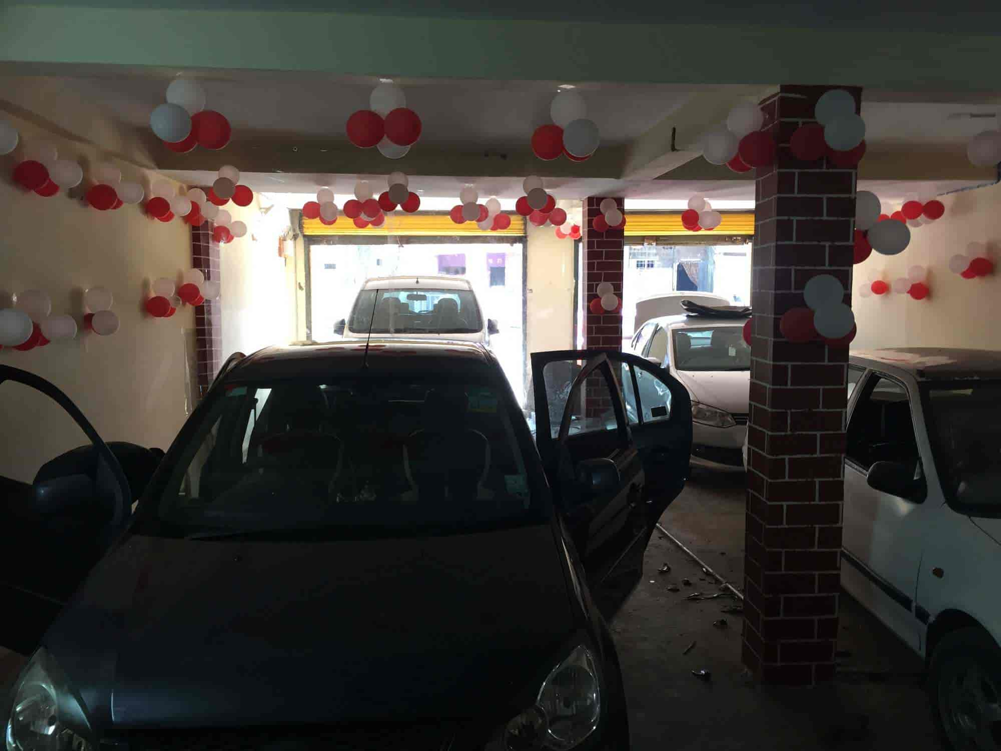 the car spa pipliyahana car repair services in indore justdial - 46 Automotive Cv Effortless