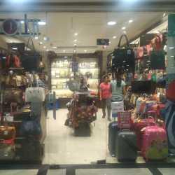 MallA Road B Indore Dealers Bolsamalhar Mega In Bag Justdial 29YHDeEIWb