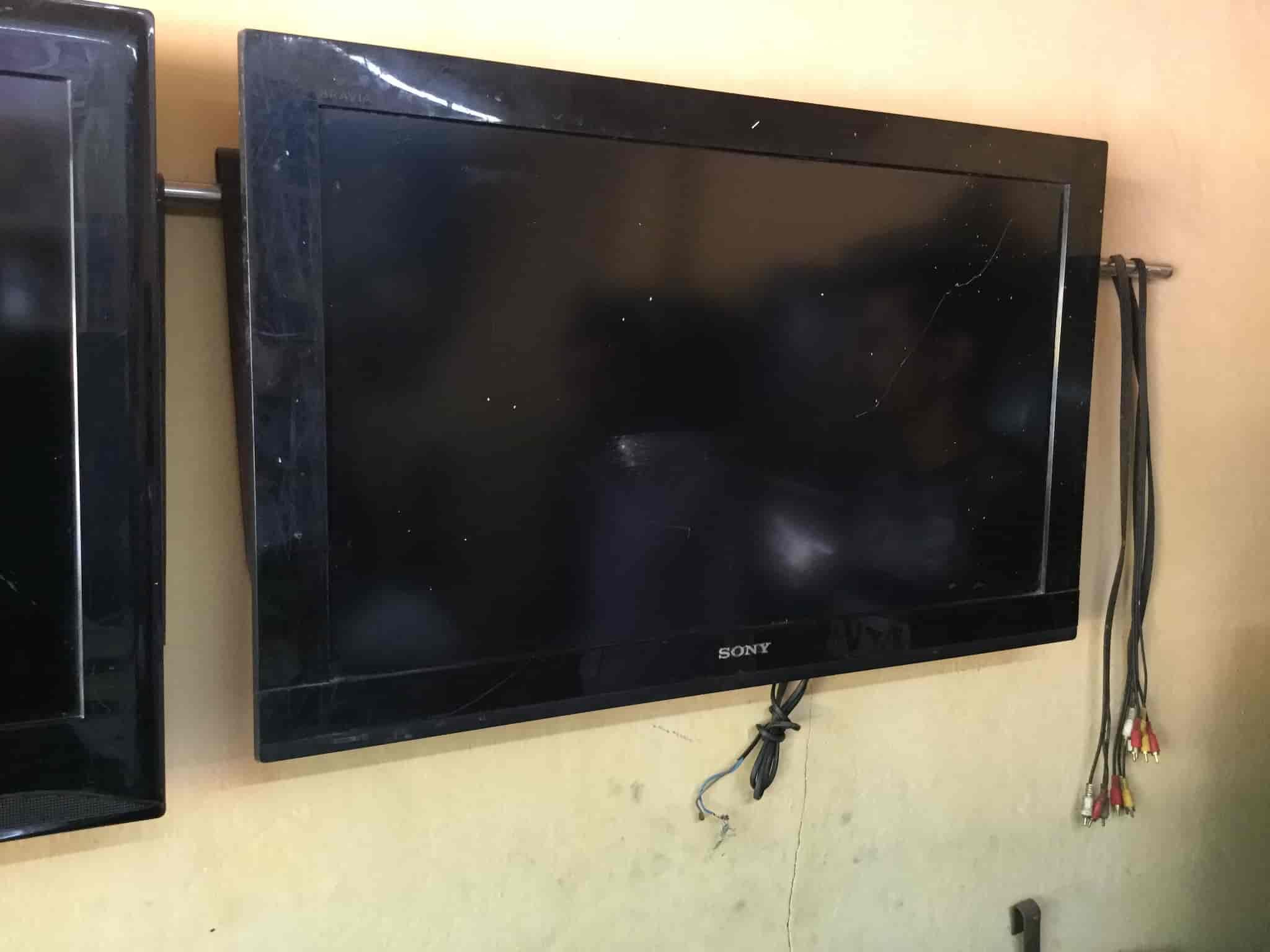 592323bb9 Om Sai Kripa Electronics, Sadar Bazar - TV Repair & Services in Indore -  Justdial