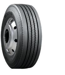 Bridgestone Tyre Company, Indore City - Tyre Dealers in Indore