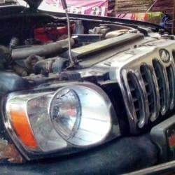 Friends Auto Garage, Jawahar Road - Motorcycle Repair & Services in