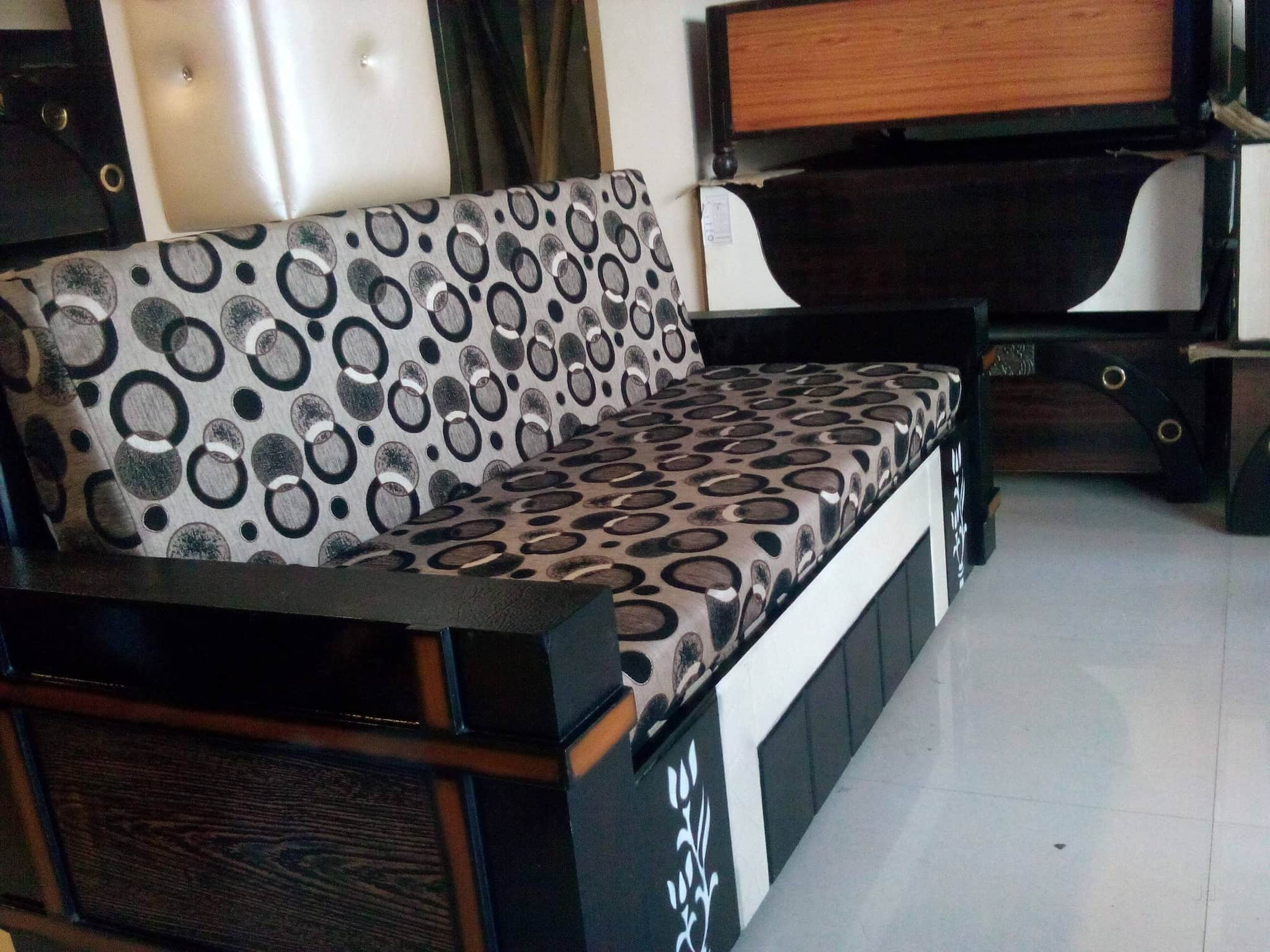 Laxmi Furniture Rajendra Nagar Furniture Dealers in Indore