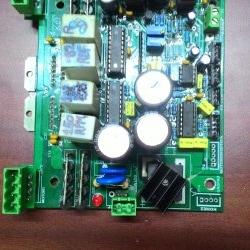 Perfect Engineering Solutions, Khajrana - Printed Circuit