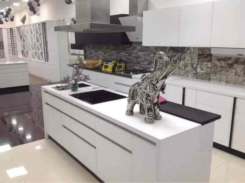 Hardware Kitchen Design Studio Photos A B Road Indore Pictures Delectable Kitchen Design Studio