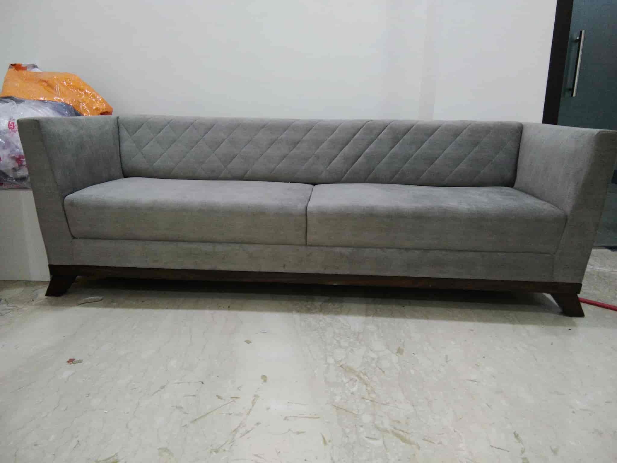 Pragati Jain Tilak Nagar Indore Interior Designers In Indore Justdial