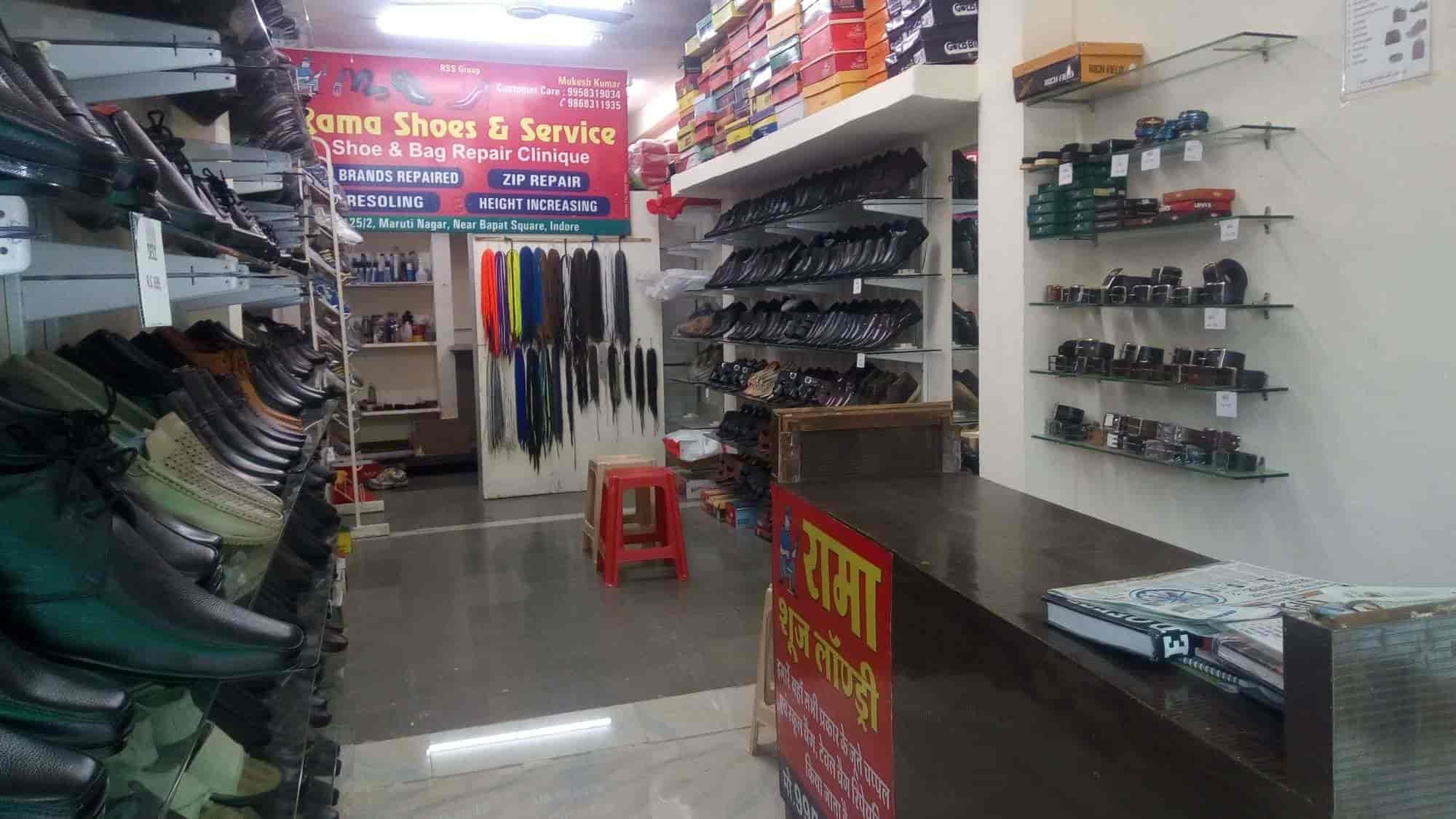 Rama Shoe Laundry 09f7294ba
