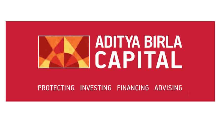 Aditya Birla Capital Housing Finance Department Yn Road Personal Loans In Indore Justdial