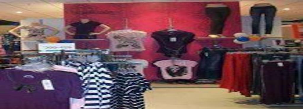 a337dd7c908 Fashion at Big Bazaar