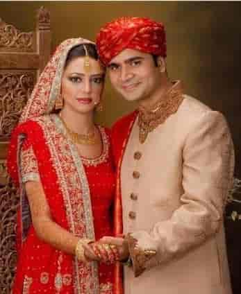 Online marriage beuro