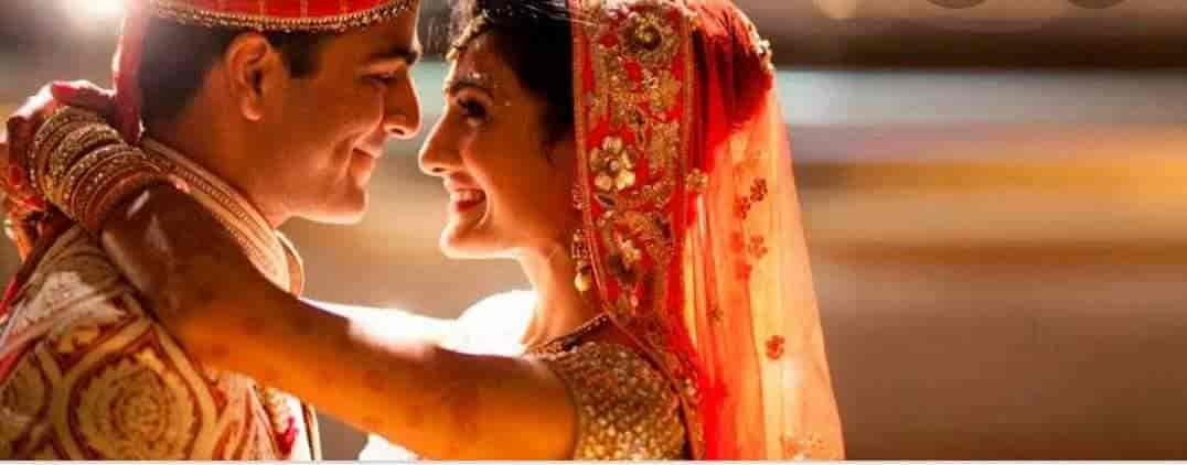 INDIA First Choice Matrimony, Annapurna Road - Matrimonial