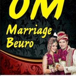 Om Marriage Bureau, Near Punjab National Bank - Matrimonial