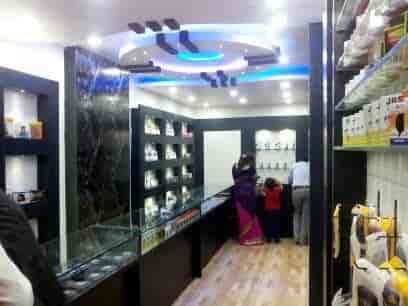 Piyush Interior Vijay Nagar Colony Jabalpur Architects In Jabalpur Justdial