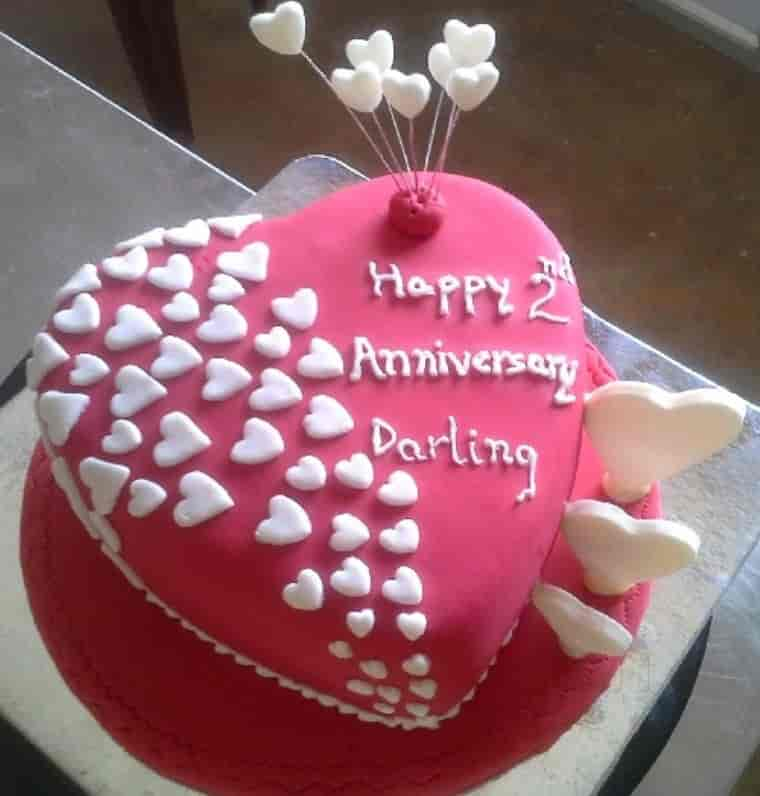 Yogis Hira Sweets And Hot Bakers Wright Town Jabalpur Cake Shops