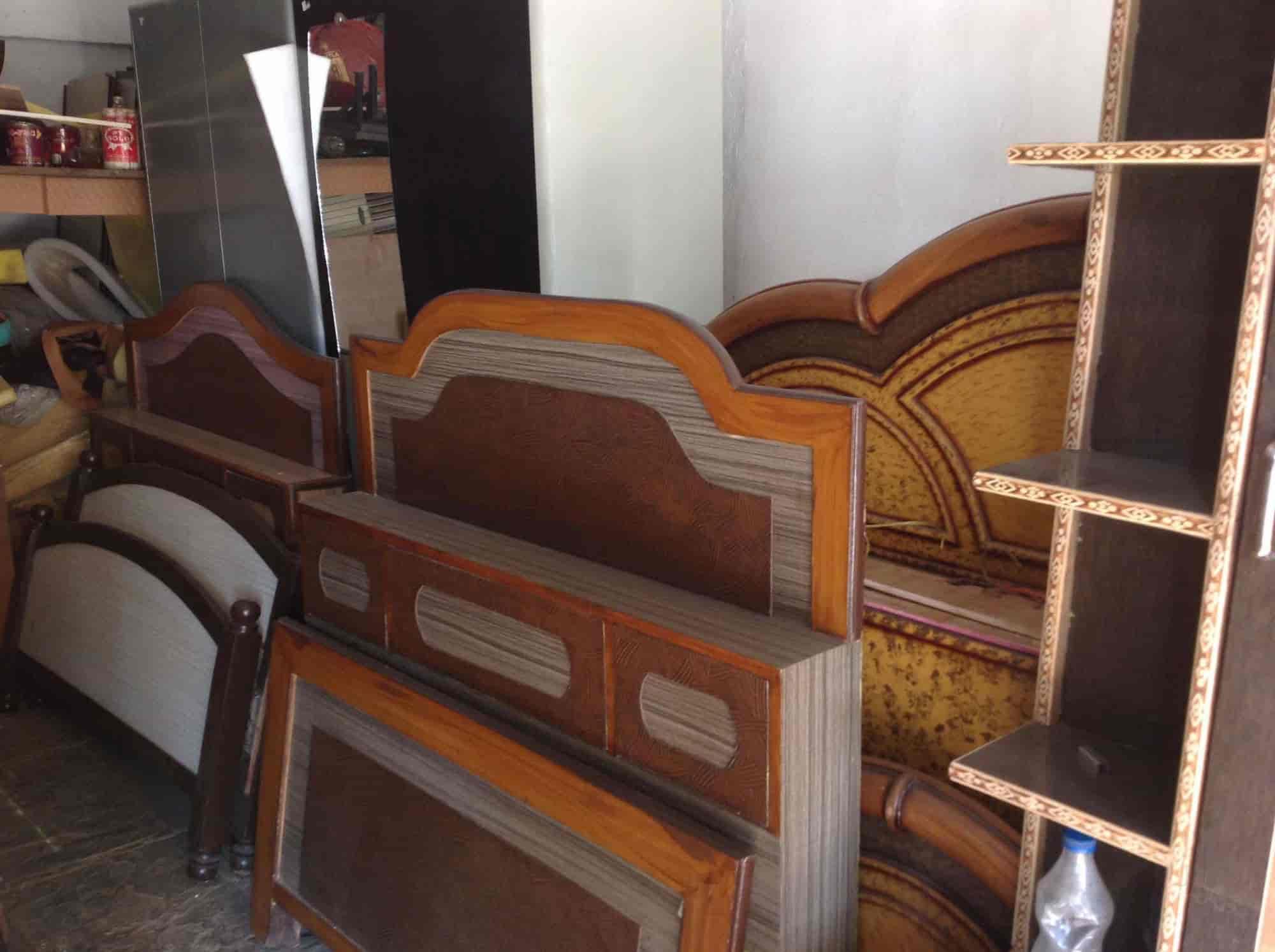 ... KD Furniture Photos, Jabalpur City, Jabalpur   Furniture Dealers ...