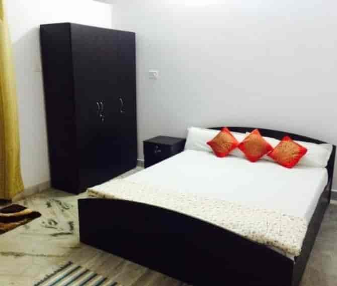 Hotel Grace Home Photos, Civil Lines, Jabalpur   Hotels ...