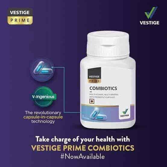 vestigeproduct com, Jabalpur Cantt - Health Care Product