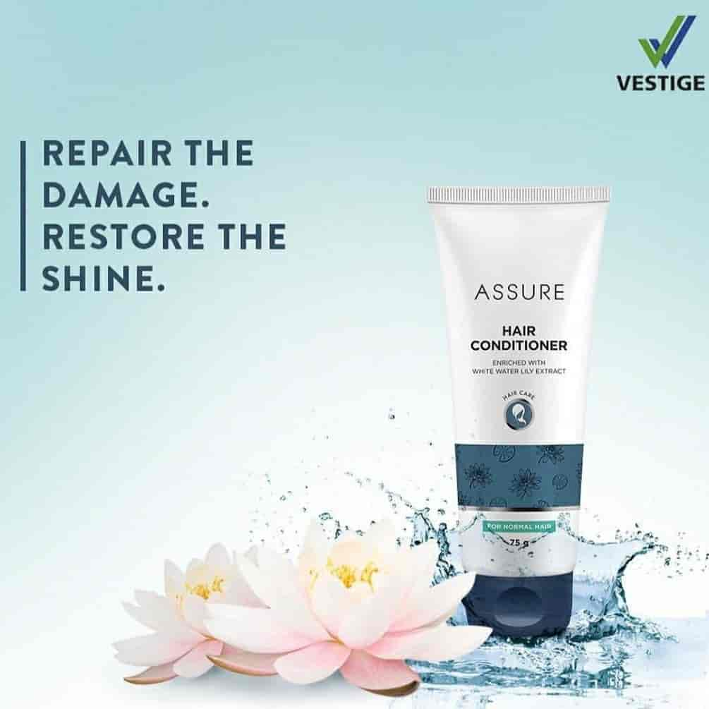 vestigeproduct com, Jabalpur Cantt - Health Care Product