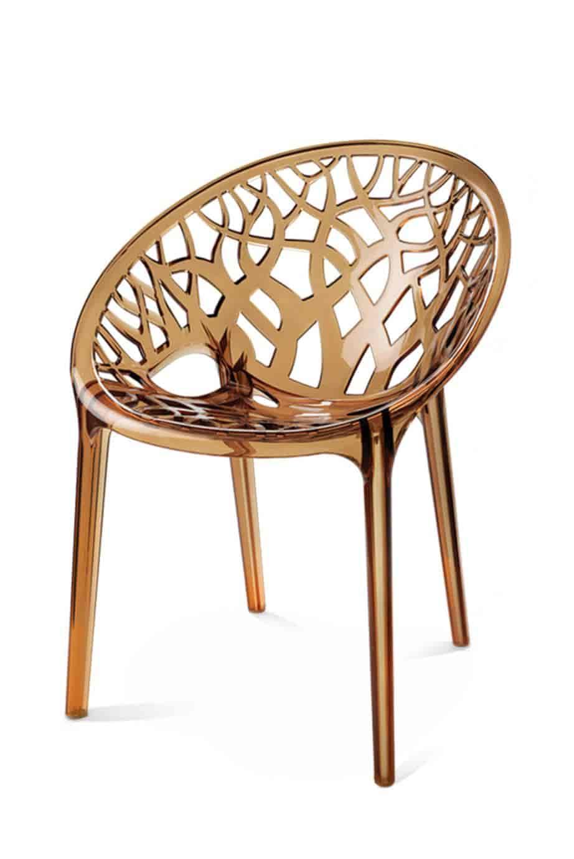 nilkamal limited marhatal neelkamal limited furniture dealers