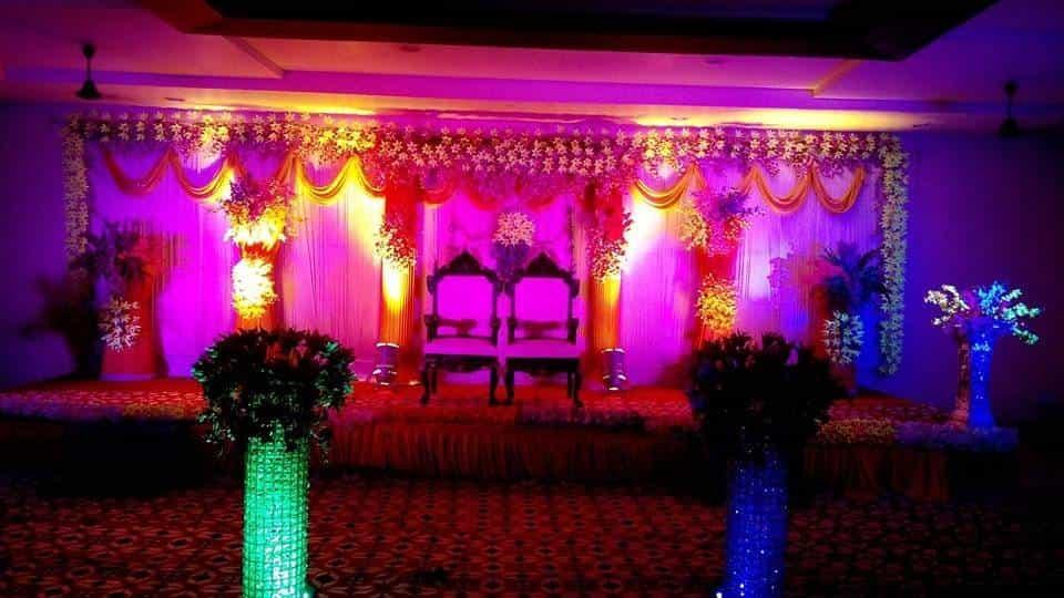 Wedding Planner Unique Jabalpur Photos Madan Mahal Banquet Halls