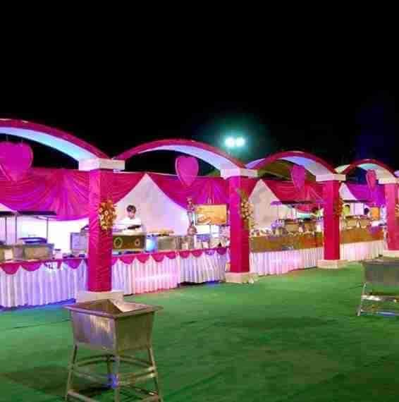 Unique Wedding Planner Jabalpur Madan Mahal Banquet Halls In Justdial