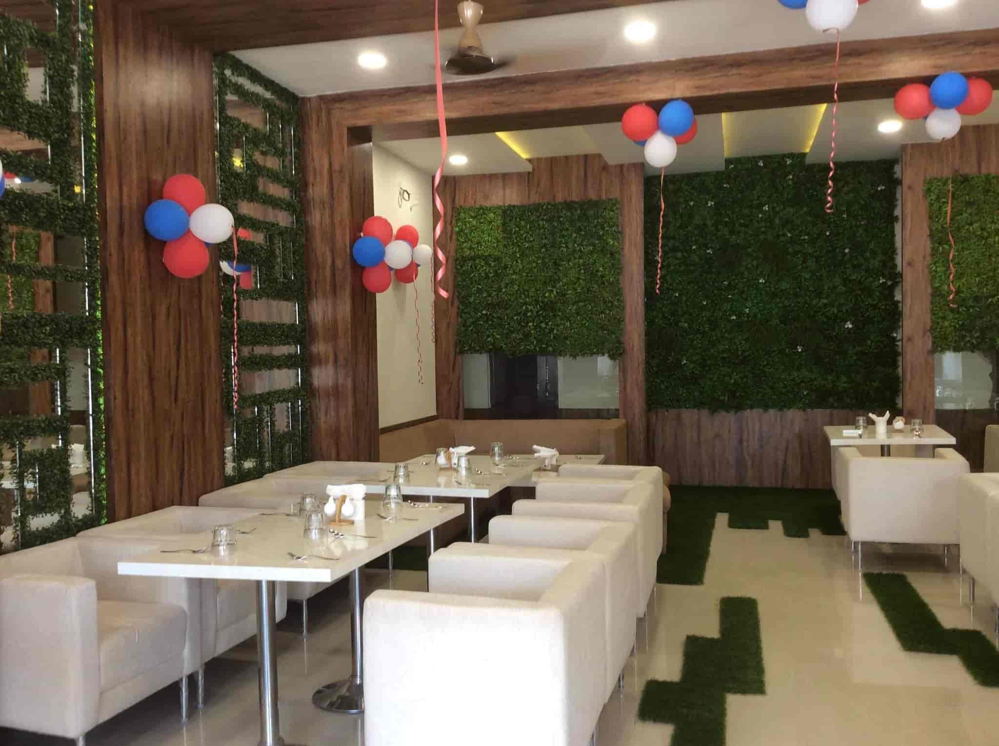 Hi Garden Dining Lounge Photos, Madan Mahal, Jabalpur- Pictures ...