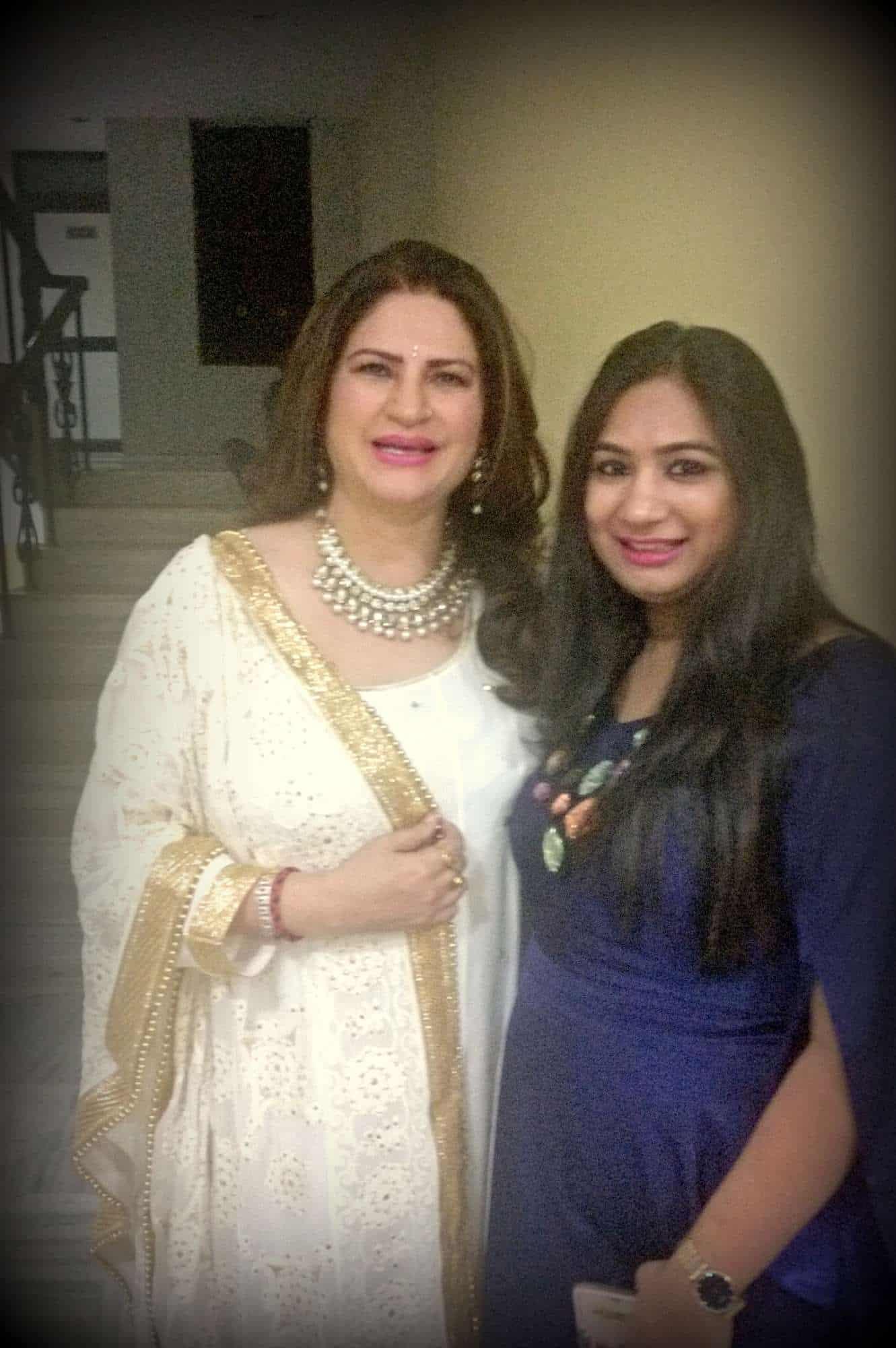 Best Astrologers in Jaipur