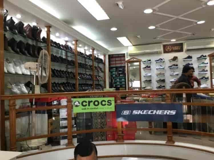 skechers shoes jaipur