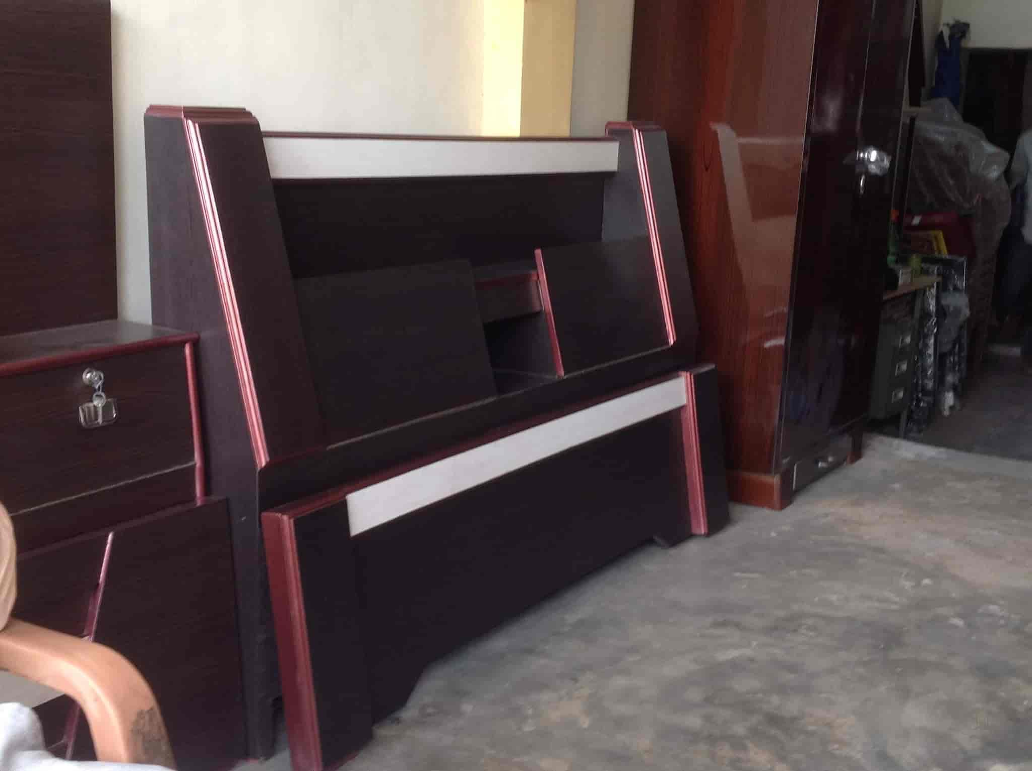 Calcutta modern furniture works hasanpura furniture dealers in jaipur justdial