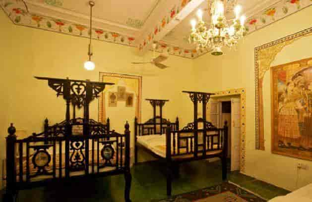Bissau Palace Hotel Photos Jaipur City Jaipur Pictures Images