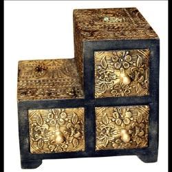 C R Handicrafts Johri Bazar Handicraft Item Dealers In Jaipur