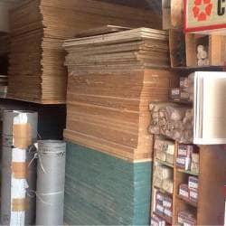 Pooja Industries, Ajmer Road - Plywood Dealers in JAIPUR - Justdial