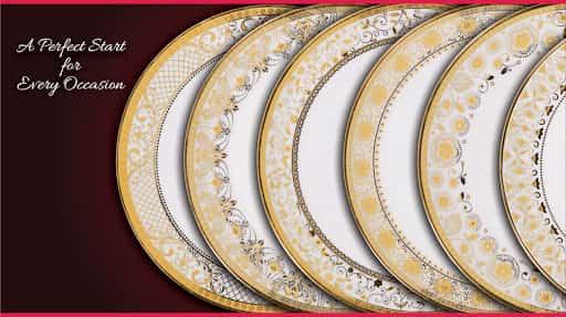 Ceramic Tableware Pvt Ltd Vishwakarma Industrial Area Crockery Dealers In Jaipur Justdial