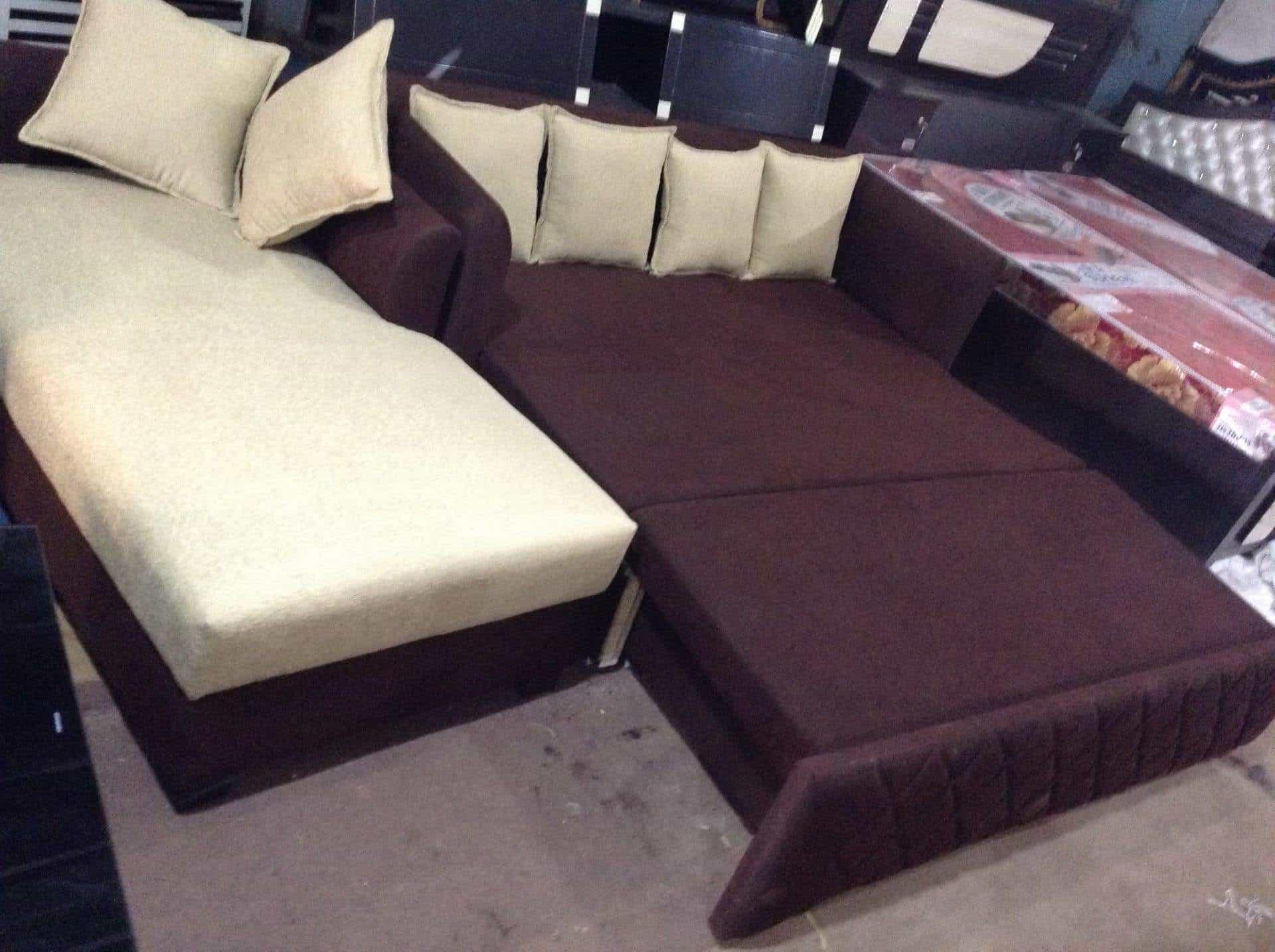 Modern art furniture jhotwara furniture dealers in jaipur justdial