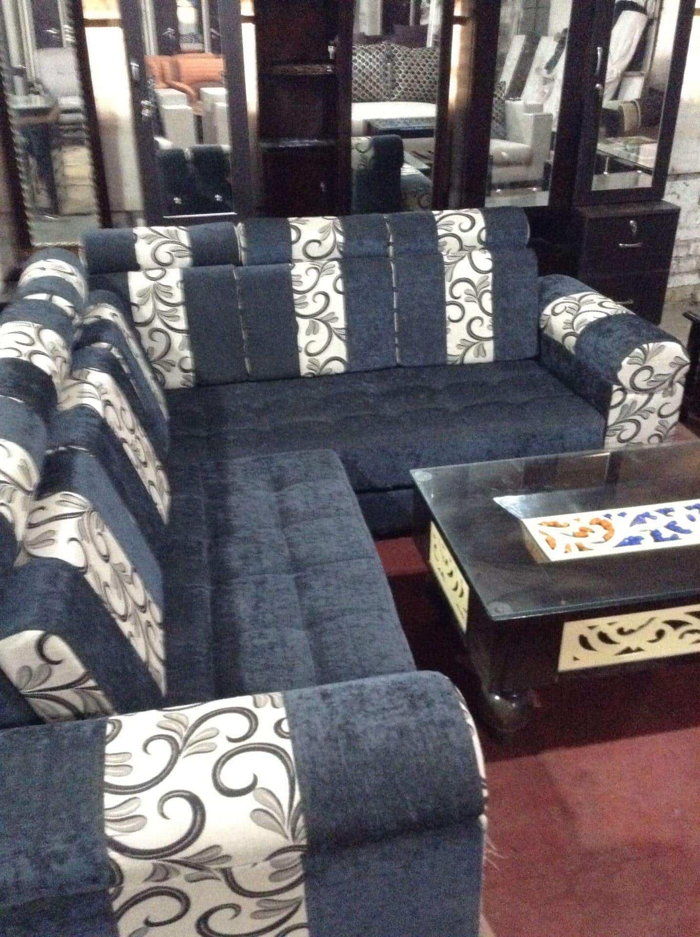 Modern Furniture Jaipur