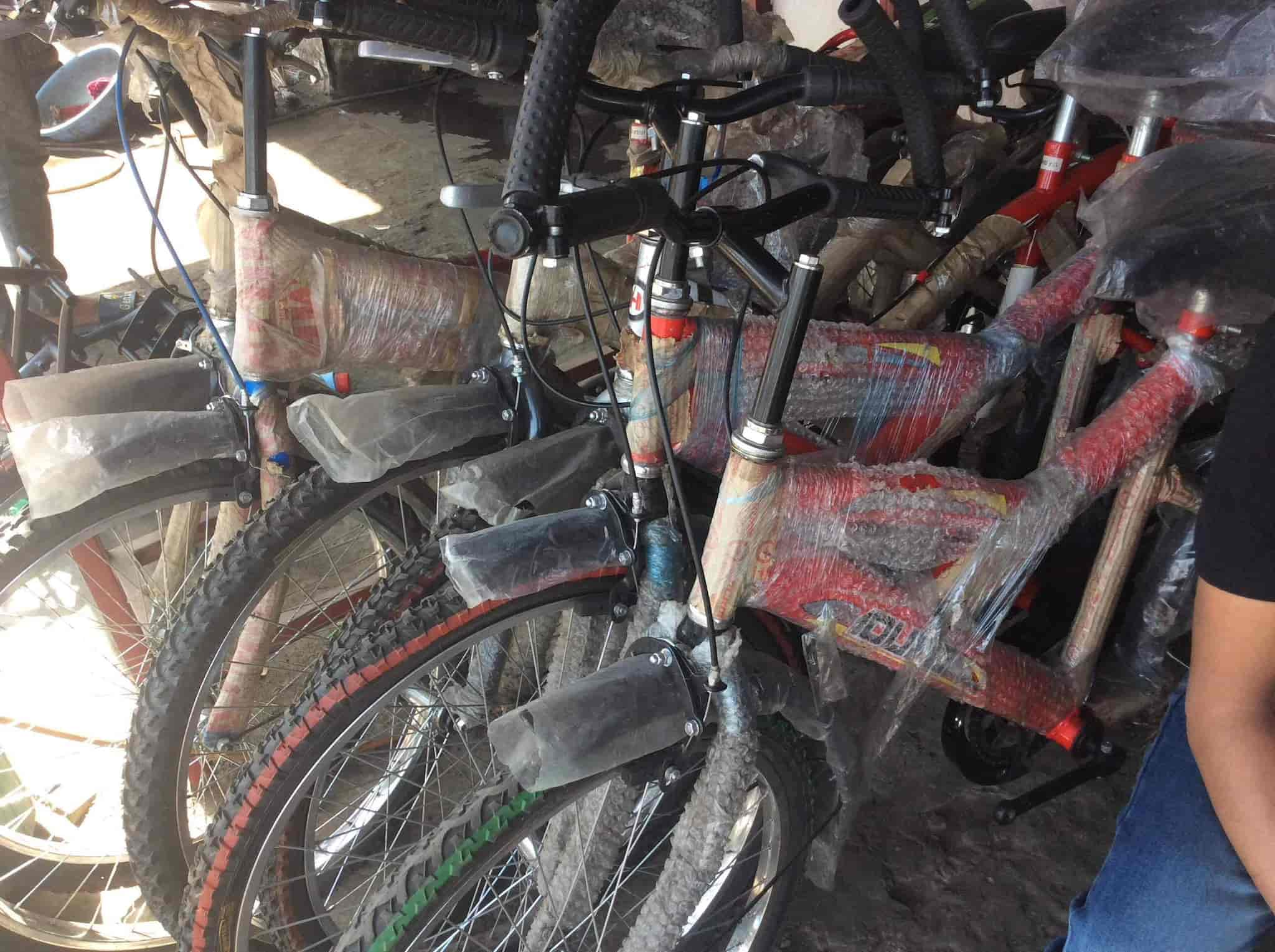 8a1c7b1c2be Jyoti Cycles Photos, Sikar Road, Jaipur- Pictures & Images Gallery ...