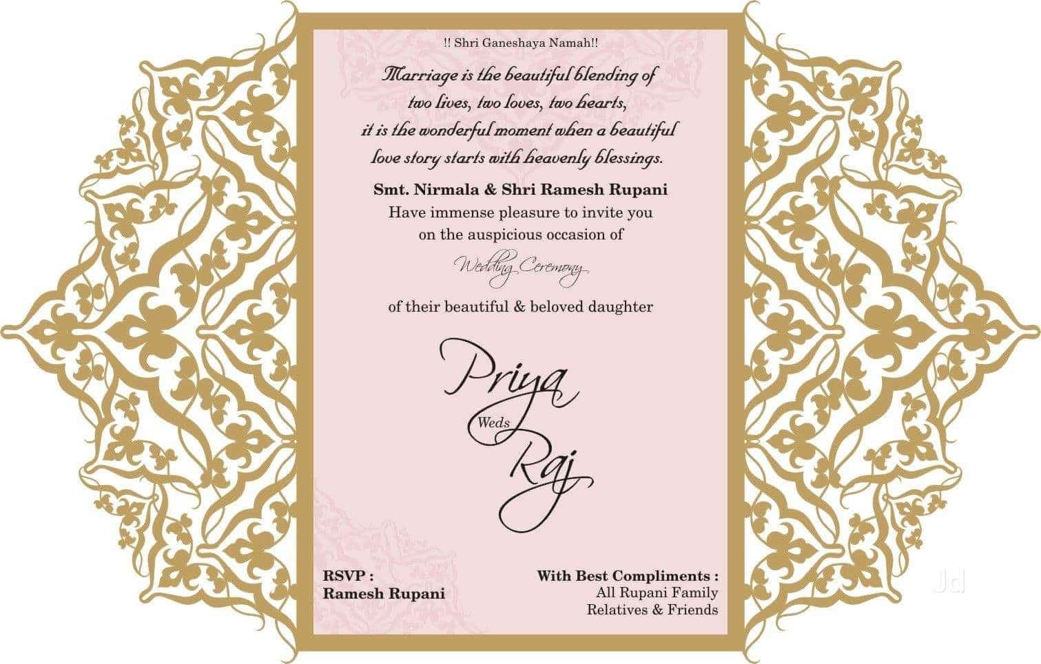 Ambika wedding cards raja park ambica wedding cards printers ambika wedding cards raja park ambica wedding cards printers for visiting card in jaipur justdial stopboris Gallery