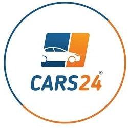 Cars24 Malviya Nagar Second Hand Car Buyers In Jaipur Justdial