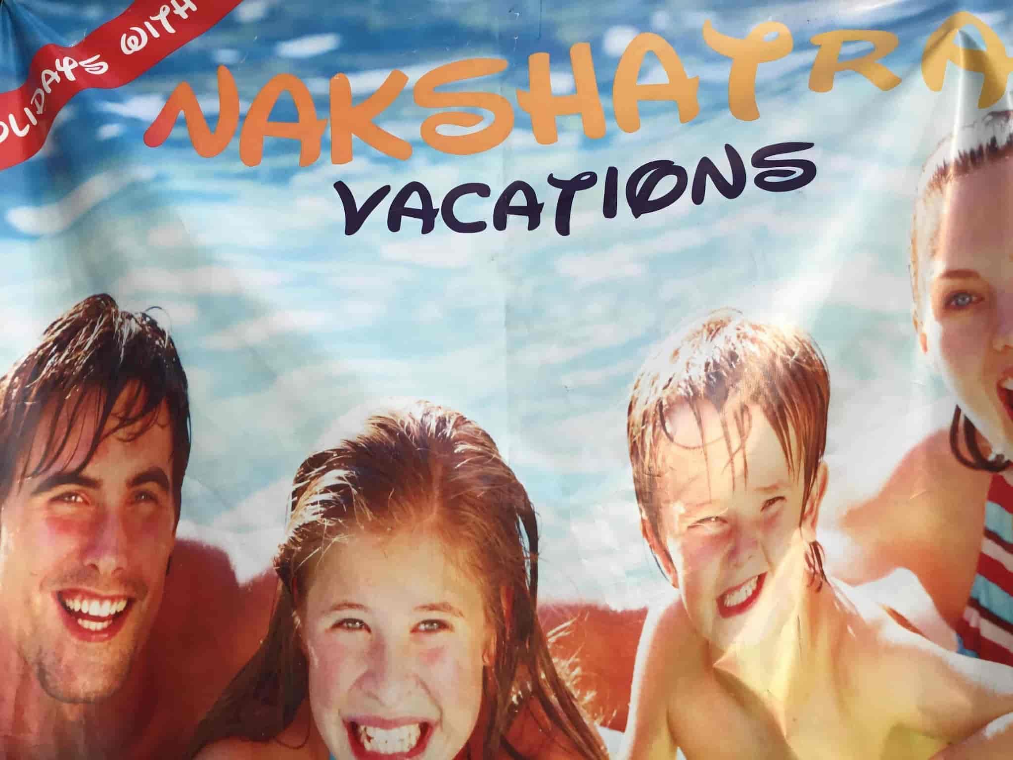Nakshatra Vacation Tonk Road