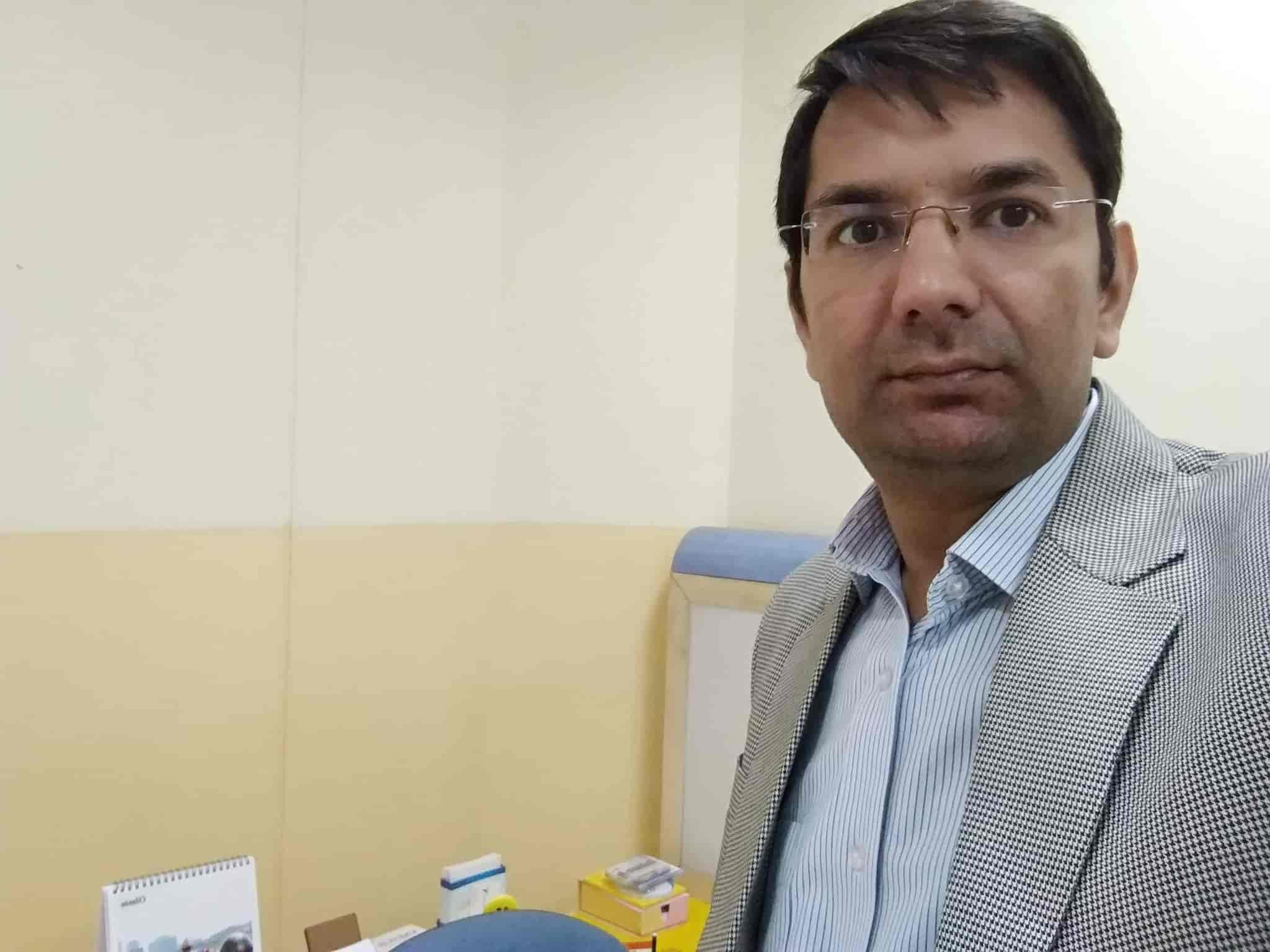 Dr Sandeep Jain Photos, , Jaipur- Pictures & Images Gallery