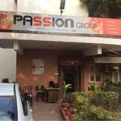 Passion Group, C Scheme - Share Brokers in Jaipur - Justdial